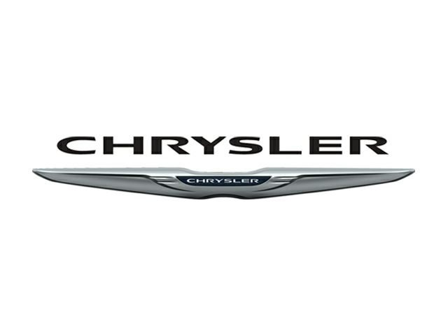 Chrysler Recalls