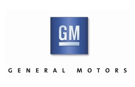 GM Recalls More Cars in 2014 than it Sold in the Previous 7 Years